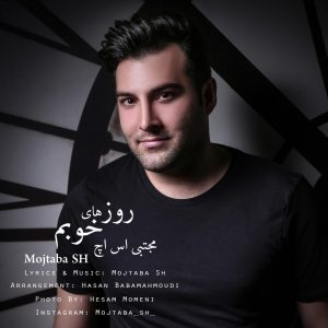 Mojtaba Sh - Roozhaye Khoobam