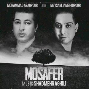 v10a_mohammad-azadpour-_-meysam-jamshidpour---mosafer