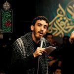 ورژن اصلی الحمد الله که نوکرتممهدر رسولی - ورژن اصلی الحمد الله که نوکرتم