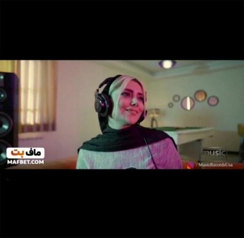 دانلود موزیک ویدیو حامد هورام به نام دلبر
